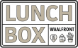 Lunch Box logo